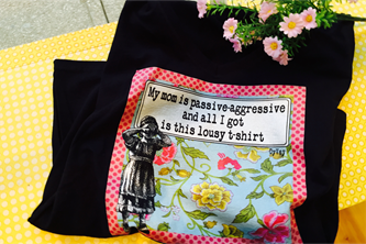 תמונה עבור הקטגוריה חולצות נשים באנגלית