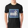 תמונה של חולצת גברים רק 96 בהיסטוריה אתה יודע כמה קיבל הבן של גרינבאום